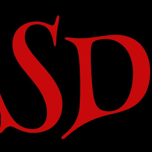 logo-sandrine-dumont